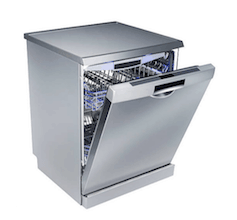 dishwasher repair miramar fl