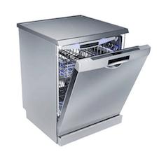 dishwasher repair miramar fl