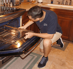 appliance repair miramar fl