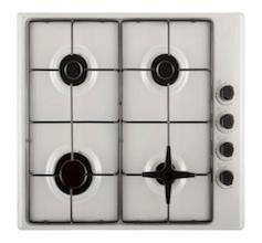 stove repair miramar fl