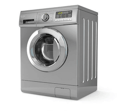 washing machine repair miramar fl