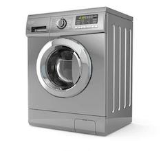 washing machine repair miramar fl